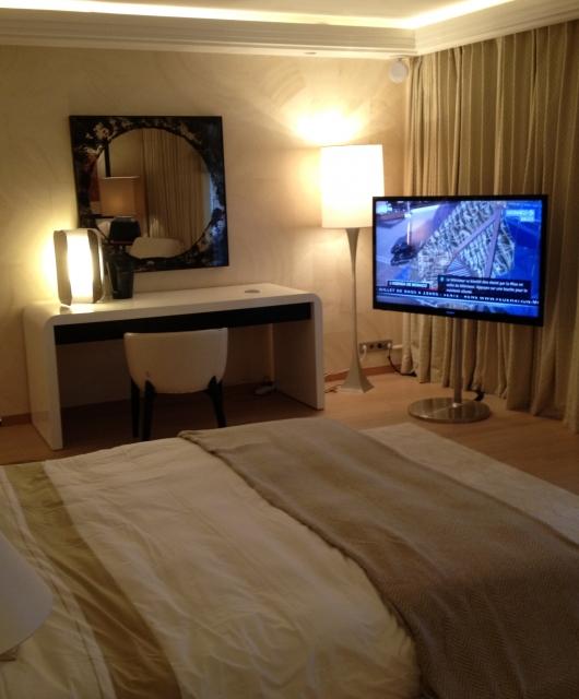 Apartement Monaco 14