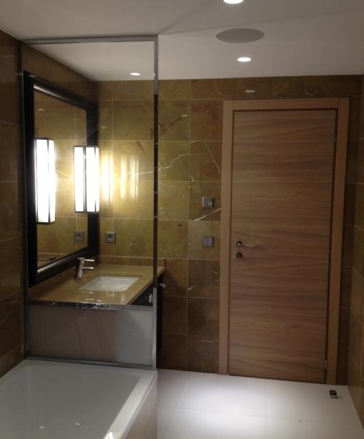 Appartement Monaco 5