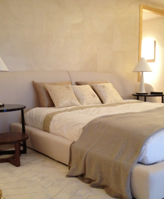 Appartement Monaco 3